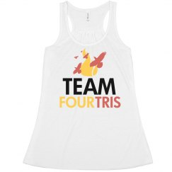 Team Fourtris