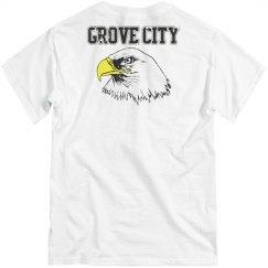 Grove City Mens T
