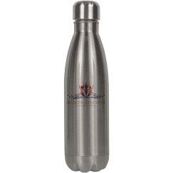 BSLS Insulated Water Bottle