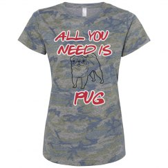 All You Need _3