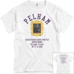 Pelham2016 - The OklahomaConnection - Ancil