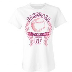 BaseBall GF Top