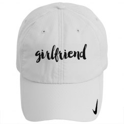 Girlfriend