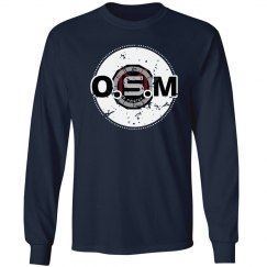 osm long sleeve