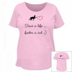 Pink FOSTER PBJ