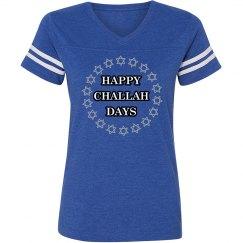 Hanukkah shirt1