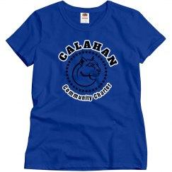 calahanshirt