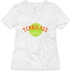 Tennissee Tennis