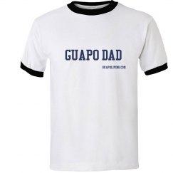 Guapo Dad