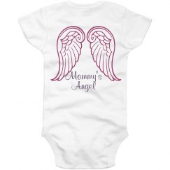 Mommy's Angel
