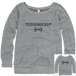DDF Women's Sweatshirt