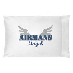 Airmans Angel