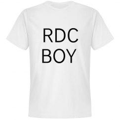 RDC BOY