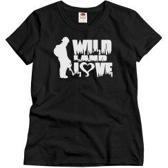 Wild Land Love