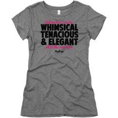 Splurge Tshirt
