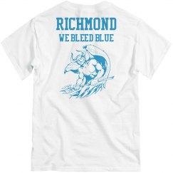 Richmond Tee