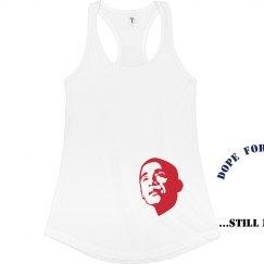 Anti-Obama Dope