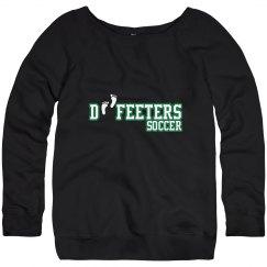 D'feeters Sweat