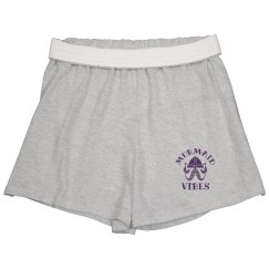 Starfish Youth Shorts