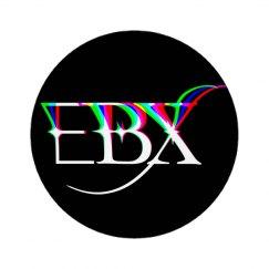 EBX Prism Button