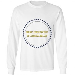 Unisex OCCB Long Sleeve