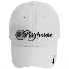 Nike Golf M&D Hat