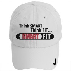 Smart Fit Studio hat