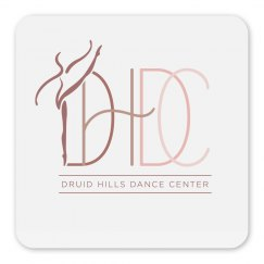 DHDC Magnet