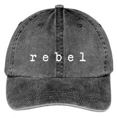 rebel_cap