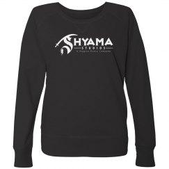 Shyama Studios Sweater
