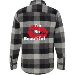 So Beautiful Shirt