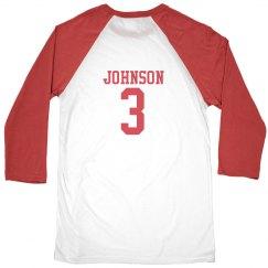 Johnson 3