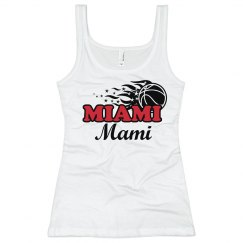 Miami Mami Tank