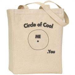 circle of cool