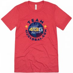 T- shirt de Hombres