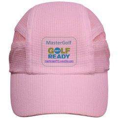 MasterGolf - KC Golf Cap