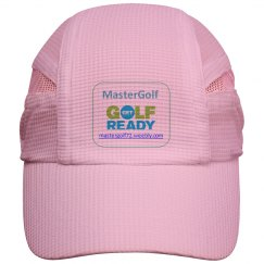 MasterGolf - KC Golf Cap