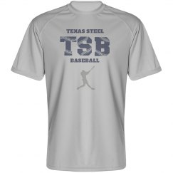 TSB Men's Shirts 2015