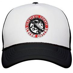 SKATE HAT