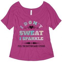 Adult Sparkle