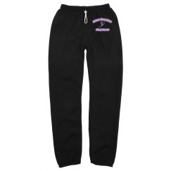 Dance Company Pants