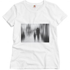Father and son (t-shirt)