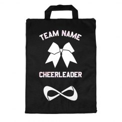 Create a Custom Uniformer Nfinity Cheer