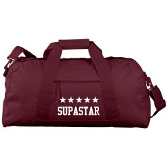 SUPASTAR COLLECTION