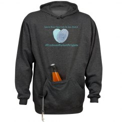 KBB Sweatshirt