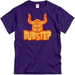 Dubstep Heavy Metal