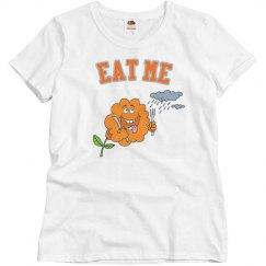 Eat Me Tee