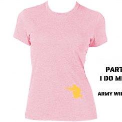 I Do Mine