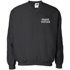 Coach Taylor's Jacket