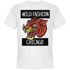 Wild Fshn Chgo